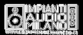 Progettazione Impianto Audio e Luci su misura