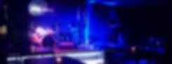 fronte- palco - zio live