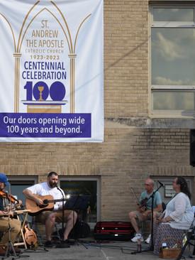 Centennial_June_Party_06-26-2021_18-25-0