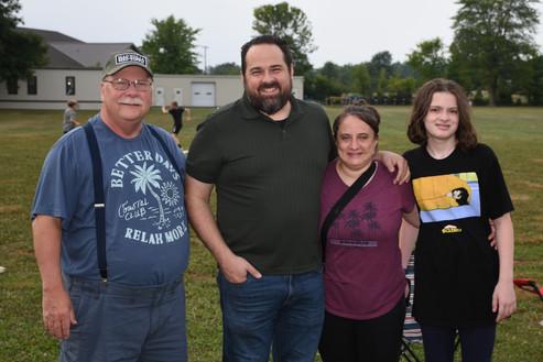 Family_of_Faith_Picnic_08-25-2021_18-26-38_.JPG