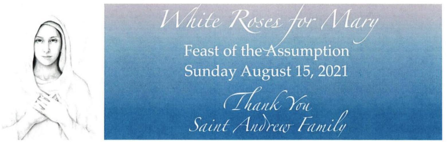 white roses .jpg