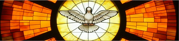 Holy Spirit Dove.png