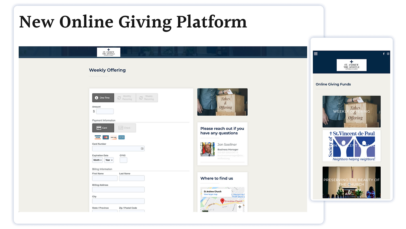 St. Andrew  Homepage  Online Giving.png