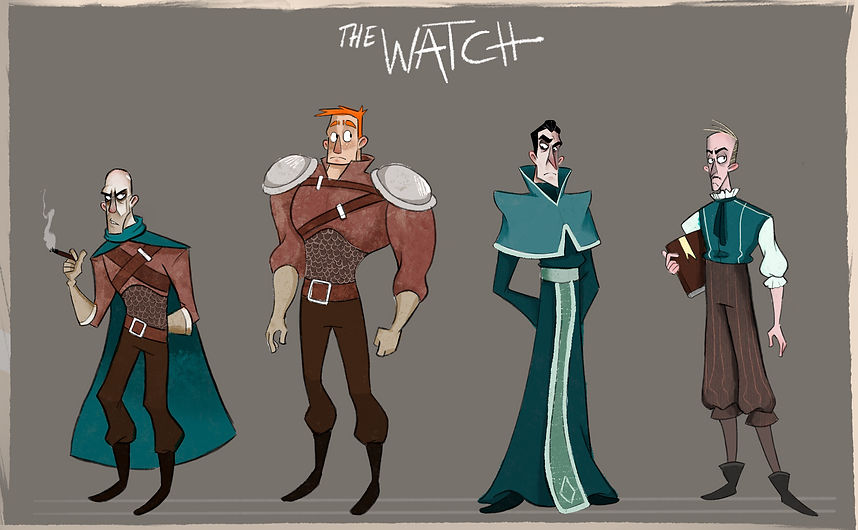 The Watch.png