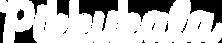 logo_PK_WHITE.png