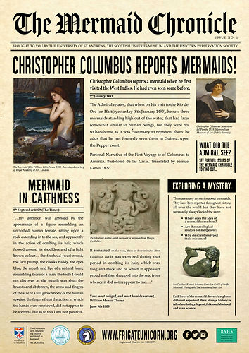 1 Mermaid Poster A0 V5 hirez.jpg
