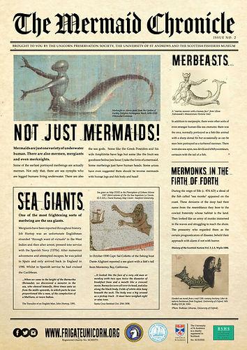 2 Mermaid Chronical A0 V4 hirez.jpg