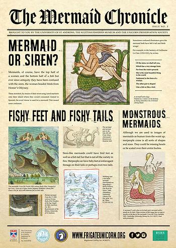 3 Mermaid Chronical A0 V4 hirez.jpg