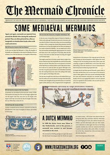 5 Mermaid Chronical A0 V4 hirez.jpg