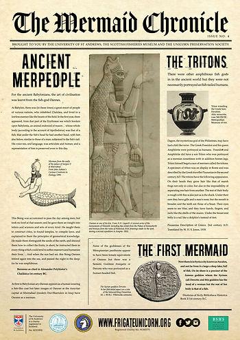 4 Mermaid Chronical A0 V3 hirez.jpg