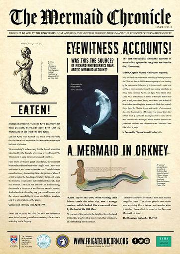 8 Mermaid Chronical A0 V2 hirez.jpg