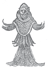 seamonksluperius.png