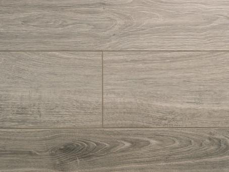 The Benefits of Laminate Installation in Calgary | Oaktree Carpets & Flooring