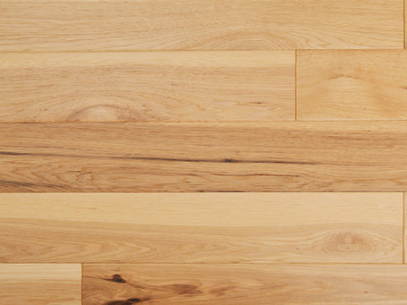 What is Engineered Hardwood Flooring? | Oaktree Carpets & Flooring