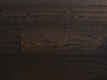 The Cost of Hardwood Flooring in Canada | Oaktree Carpets & Flooring
