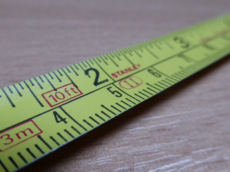 How to Estimate the Amount of Flooring You Need | Oaktree Carpets & Flooring