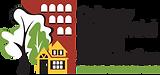 CRRA logo1.png