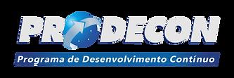 logo_prodecon.png