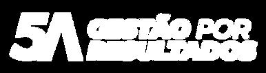 logo_5A.png