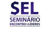 sel_color.png
