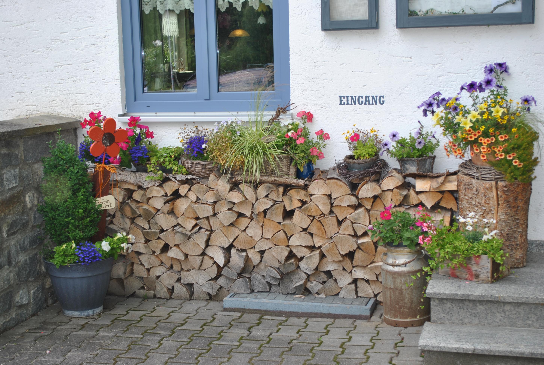 Gasthaus Pension Weber Eingang.jpg