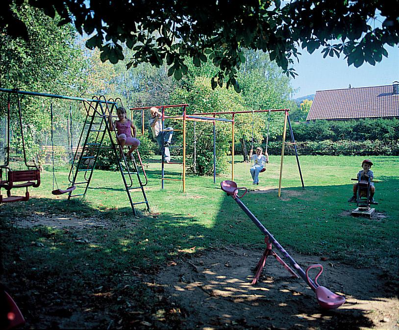 Gasthaus-Pension-Weber Impressionen