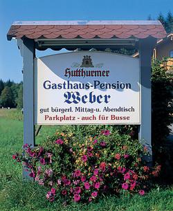 Gasthaus Pension Weber Sign.jpg
