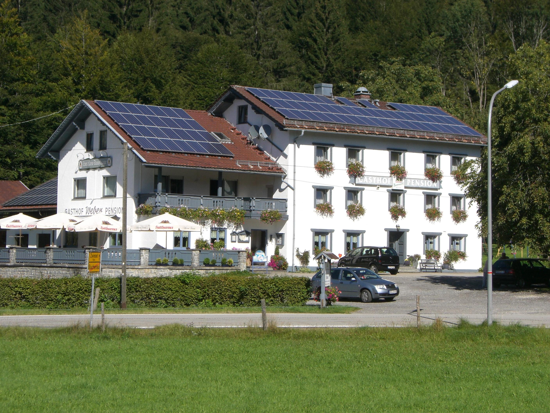 Gasthaus Pension Weber Summerhome.jpg