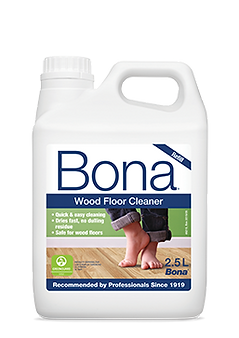 timber-floor-cleaner.png