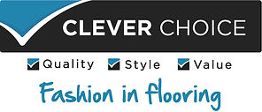Clever Choice Logo