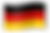 germany-flag-waving-icon-256.png