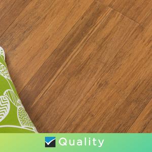 Quality Bamboo image