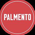 Logo Palmento (1).png
