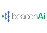 Beacon-AI-grey-text-logo-removebg-previe