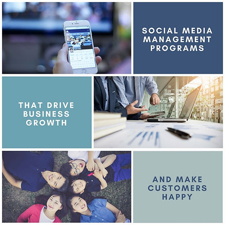 social-media-management-services-in-miam