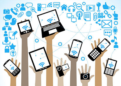social-media-reputation-management.jpg