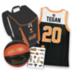 Aussie Hoops Pack 2020 sml.png