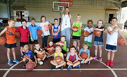 BBI Aussie Hoops with Candice 2020 03.JP
