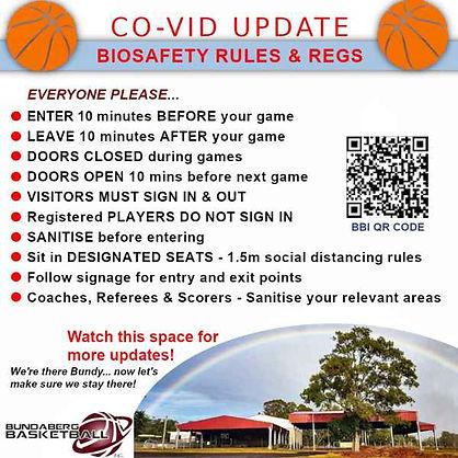 BBI CO-VID Entry Rules.jpg