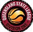 QSL_Logo_Div1 sml.png