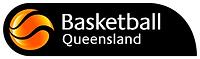 BBall Qld Logo.png