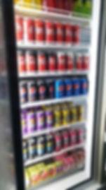 Menu - Drinks_edited.jpg
