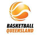 BQ logo 2.jpg