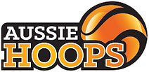 Aussie Hoops sml.png