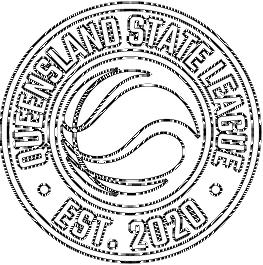 QSL_Logo b&w.png