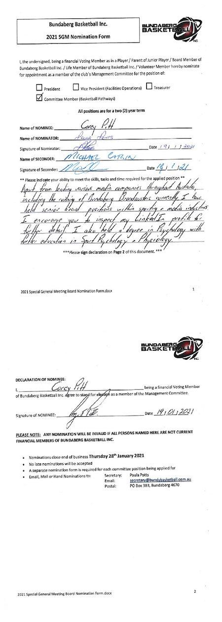 Signed Nomination Form - 04.jpg