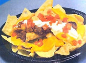 Menu - Nachos_edited.jpg