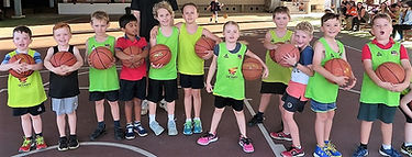 Aussie Hoops Kids 2018 03_edited.jpg