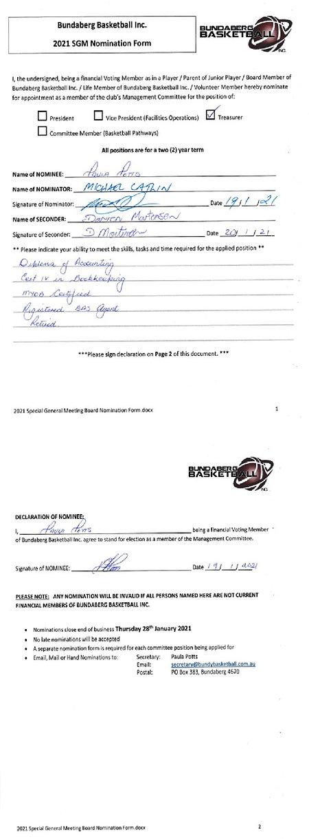 Signed Nomination Form - 03.jpg