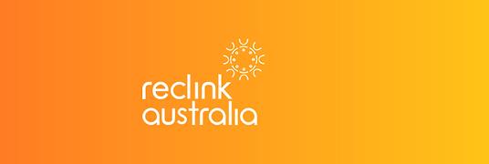 Reclink logo.png